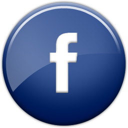 Facebook icon : become a fan of lipobeauty