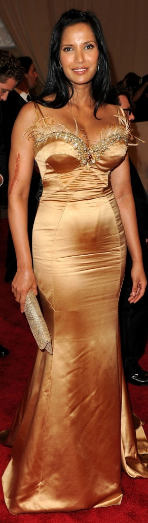 Padma Lakshmi, top chef, tummy tuck, abdominoplasty, liposuction, cosmetic surgery, entertainment, celebrities, beauty