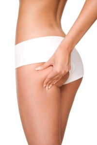 liposuction new york, liposuction NYC, plastic surgery, plastic surgeon nyc, dr plastic surgeon
