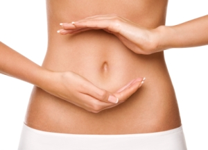 tummy tuck new york, abdominoplasty nyc, plastic surgery new york, plastic surgeon malibu